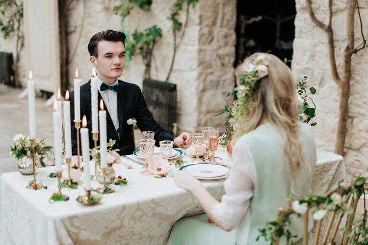 022-france-wedding-photographer-wedding-inspiration-bridal-photoshoot-destination-wedding-photographer