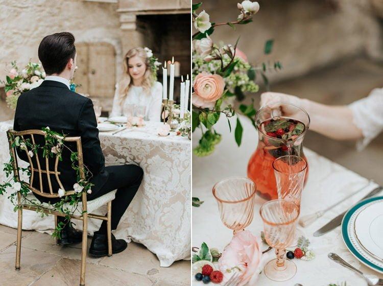 023-france-wedding-photographer-wedding-inspiration-bridal-photoshoot-destination-wedding-photographer