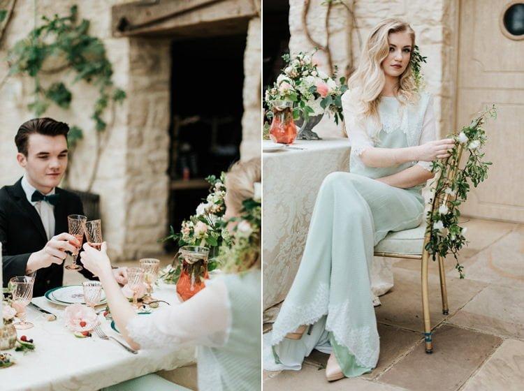024-france-wedding-photographer-wedding-inspiration-bridal-photoshoot-destination-wedding-photographer