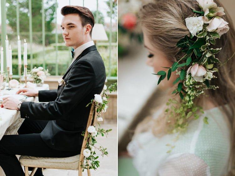 025-france-wedding-photographer-wedding-inspiration-bridal-photoshoot-destination-wedding-photographer