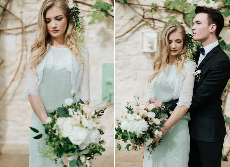 026-france-wedding-photographer-wedding-inspiration-bridal-photoshoot-destination-wedding-photographer