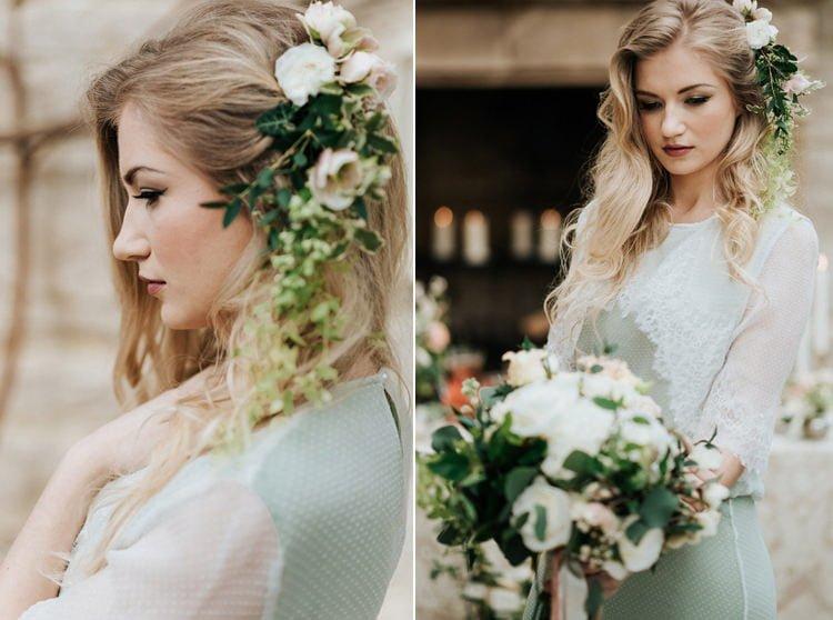 028-france-wedding-photographer-wedding-inspiration-bridal-photoshoot-destination-wedding-photographer