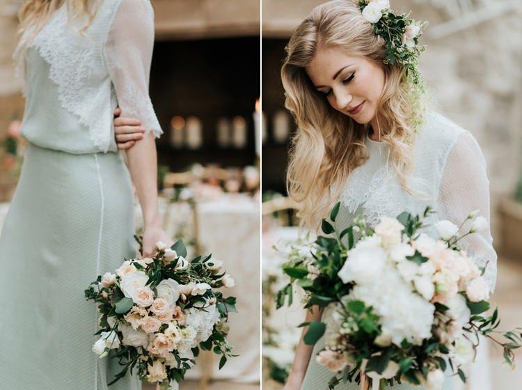 029-france-wedding-photographer-wedding-inspiration-bridal-photoshoot-destination-wedding-photographer