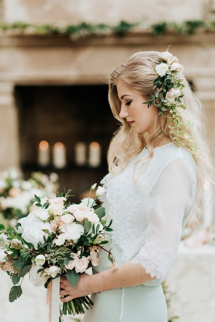 030-france-wedding-photographer-wedding-inspiration-bridal-photoshoot-destination-wedding-photographer