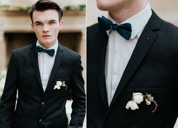 031-france-wedding-photographer-wedding-inspiration-bridal-photoshoot-destination-wedding-photographer