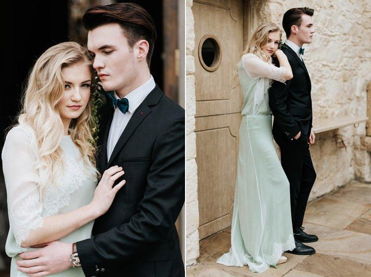 033-france-wedding-photographer-wedding-inspiration-bridal-photoshoot-destination-wedding-photographer