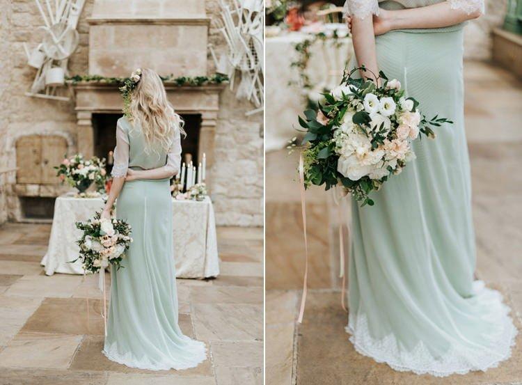 034-france-wedding-photographer-wedding-inspiration-bridal-photoshoot-destination-wedding-photographer