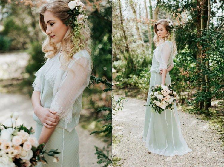 035-france-wedding-photographer-wedding-inspiration-bridal-photoshoot-destination-wedding-photographer