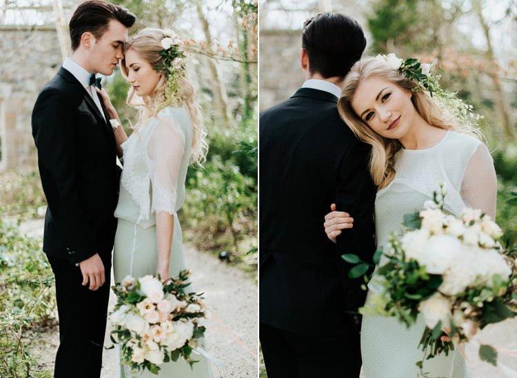 036-france-wedding-photographer-wedding-inspiration-bridal-photoshoot-destination-wedding-photographer