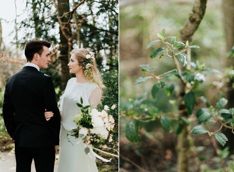 037-france-wedding-photographer-wedding-inspiration-bridal-photoshoot-destination-wedding-photographer
