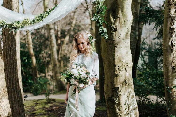 038-france-wedding-photographer-wedding-inspiration-bridal-photoshoot-destination-wedding-photographer