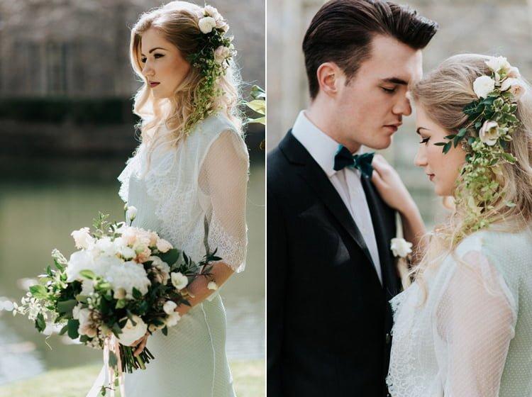 040-france-wedding-photographer-wedding-inspiration-bridal-photoshoot-destination-wedding-photographer
