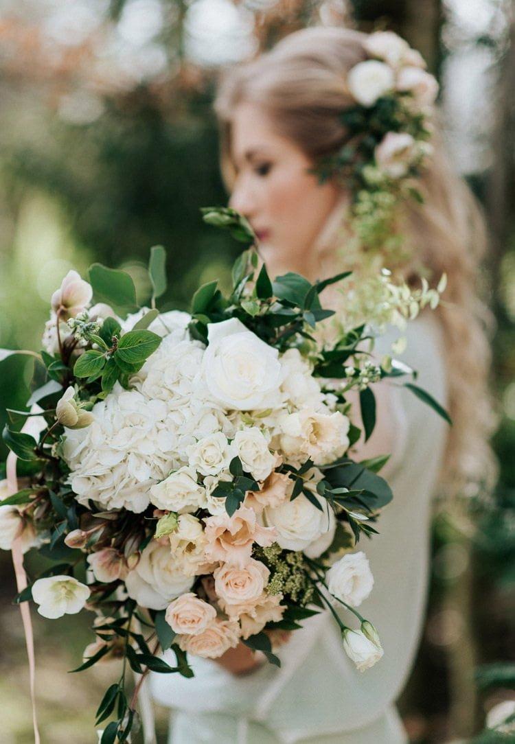 042-france-wedding-photographer-wedding-inspiration-bridal-photoshoot-destination-wedding-photographer