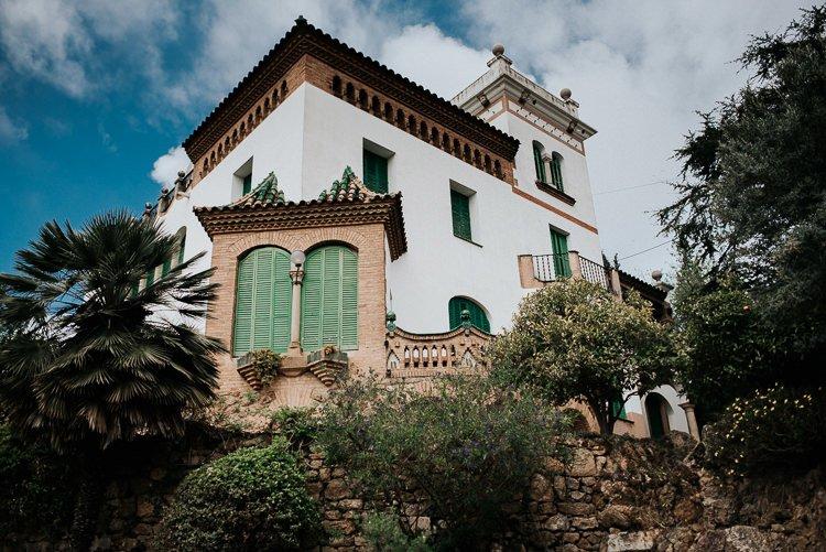 045-Barcelona-wedding-photographer-destination-weddings