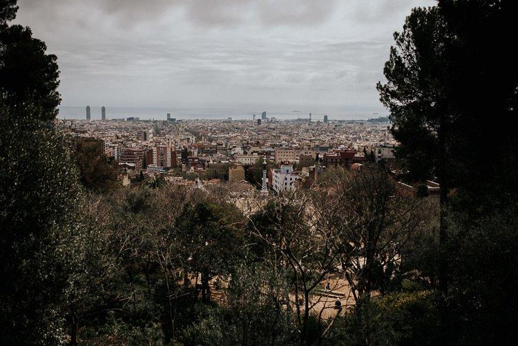 048-Barcelona-wedding-photographer-destination-weddings