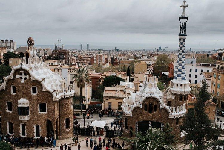 050-Barcelona-wedding-photographer-destination-weddings