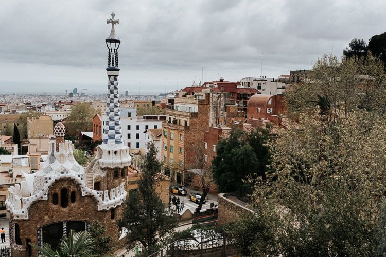 051-Barcelona-wedding-photographer-destination-weddings