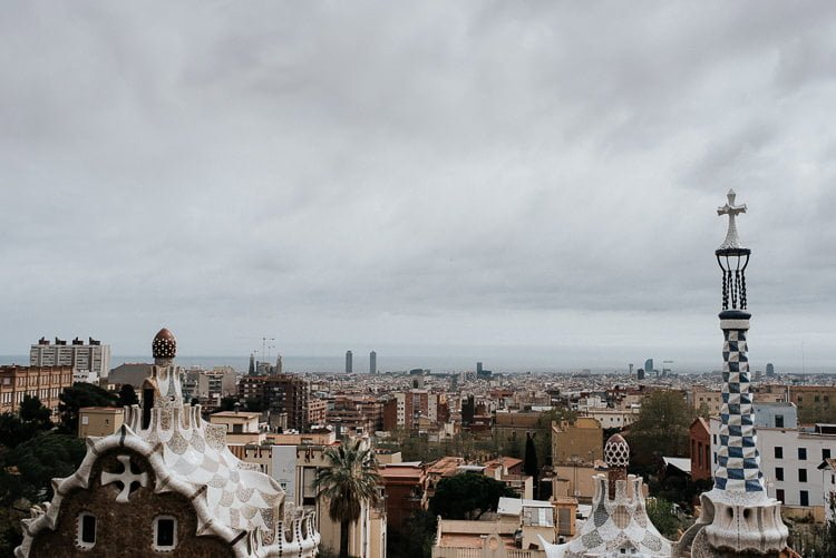 052-Barcelona-wedding-photographer-destination-weddings