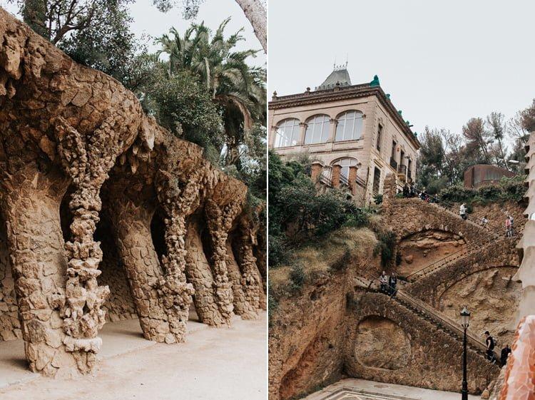 055-Barcelona-wedding-photographer-destination-weddings