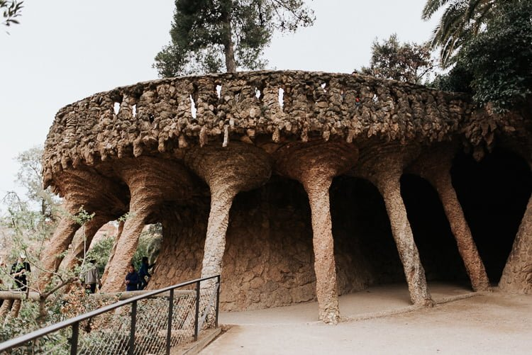 056-Barcelona-wedding-photographer-destination-weddings