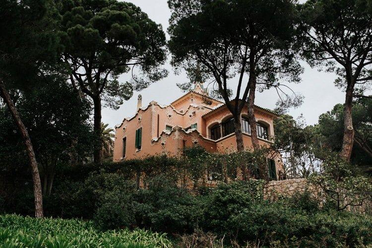 063-Barcelona-wedding-photographer-destination-weddings