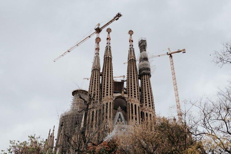 064-Barcelona-wedding-photographer-destination-weddings