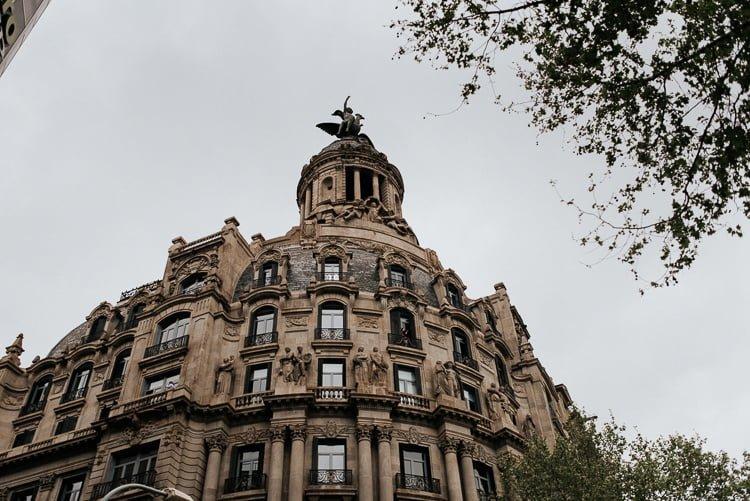 066-Barcelona-wedding-photographer-destination-weddings
