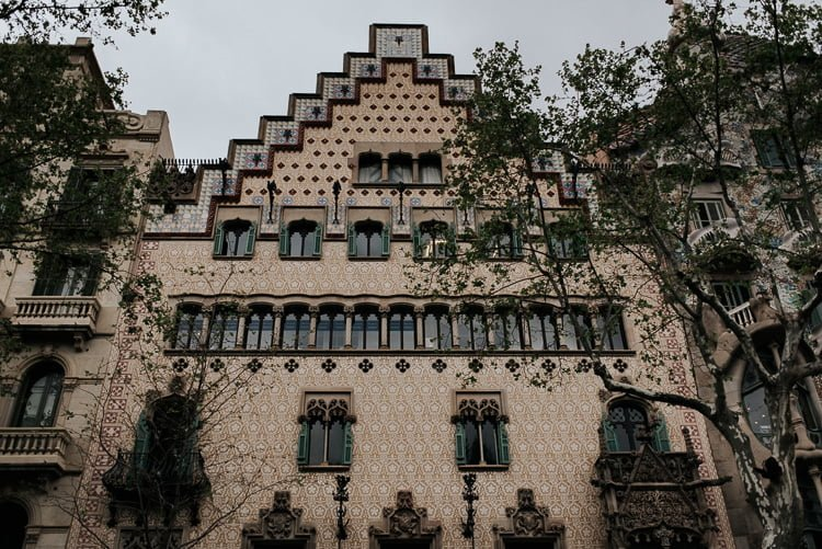 067-Barcelona-wedding-photographer-destination-weddings