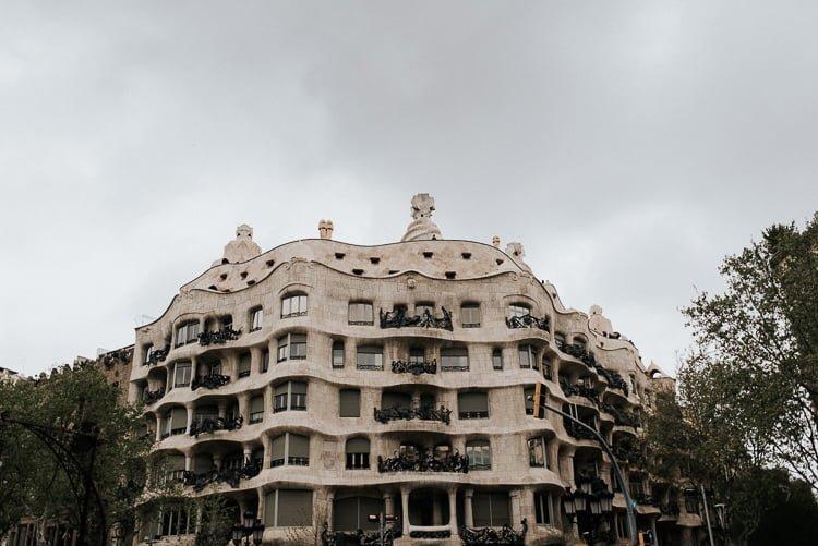 070-Barcelona-wedding-photographer-destination-weddings