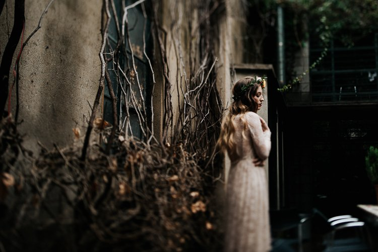 barcelona-destination-wedding-photographer-125