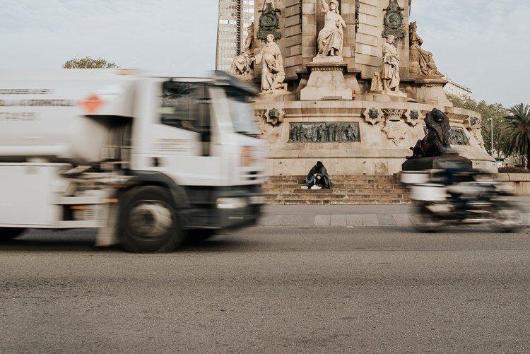 barcelona-destination-wedding-photographer-189