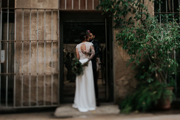 barcelona-destination-wedding-photographer-71