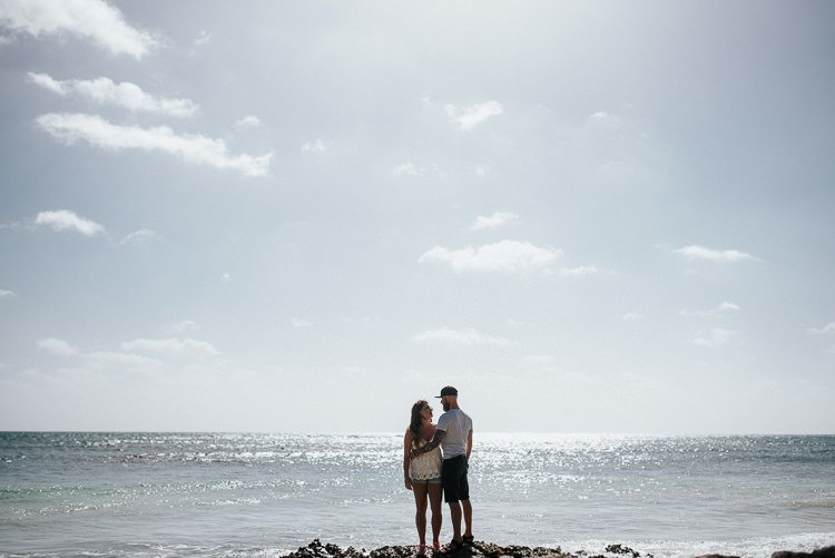 destination-wedding-photographer-spain-italy-croatia-greece-portugal-scotland-elopement-weddings-world-holiday-140