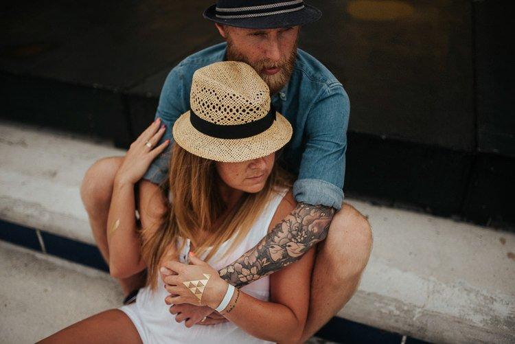 destination-wedding-photographer-spain-italy-croatia-greece-portugal-scotland-elopement-weddings-world-holiday-372