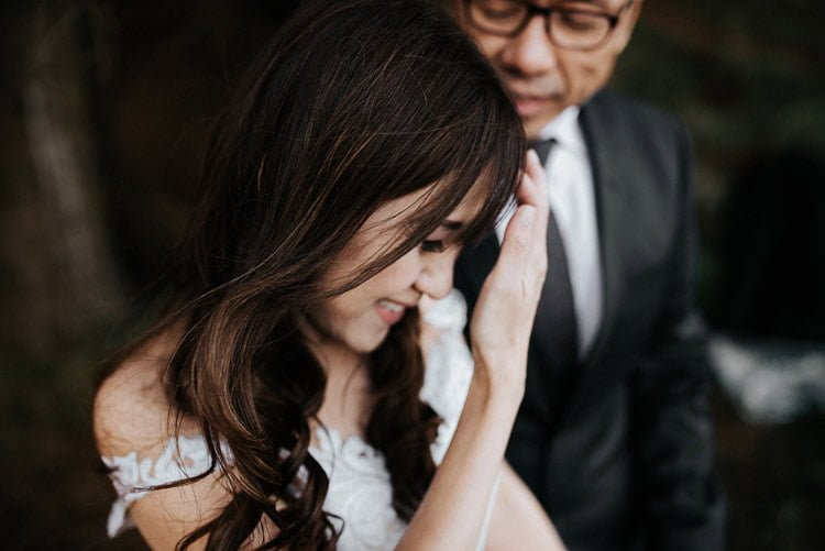 004-Destination-wedding-photographer-ireland-anniversary-session-filipins-couple-in-love