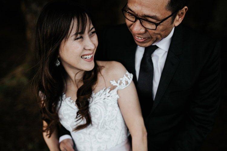 006-Destination-wedding-photographer-ireland-anniversary-session-filipins-couple-in-love