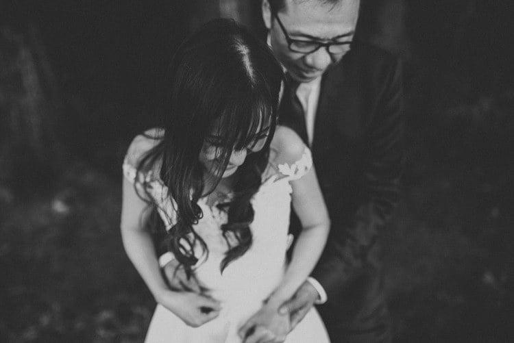 007-Destination-wedding-photographer-ireland-anniversary-session-filipins-couple-in-love