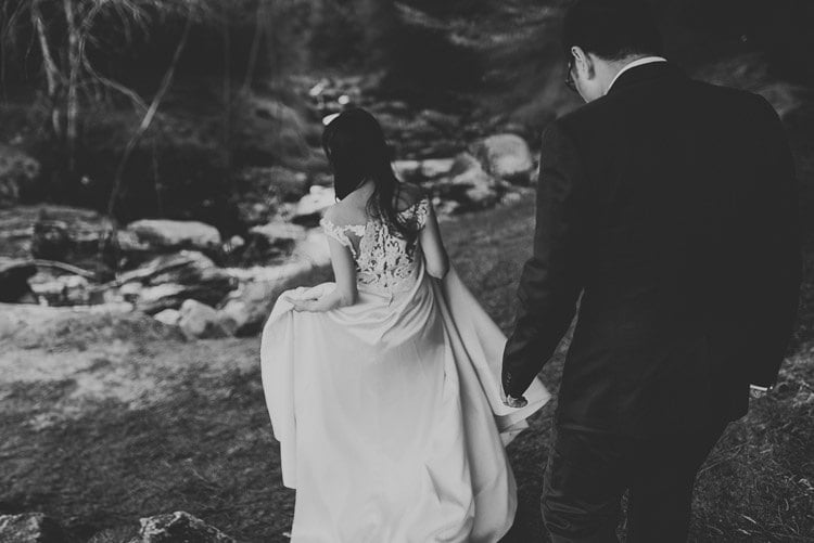 008-Destination-wedding-photographer-ireland-anniversary-session-filipins-couple-in-love