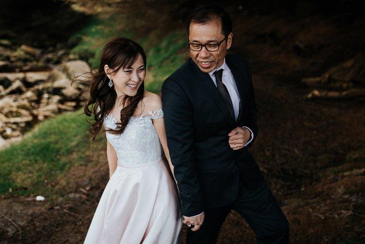 009-Destination-wedding-photographer-ireland-anniversary-session-filipins-couple-in-love