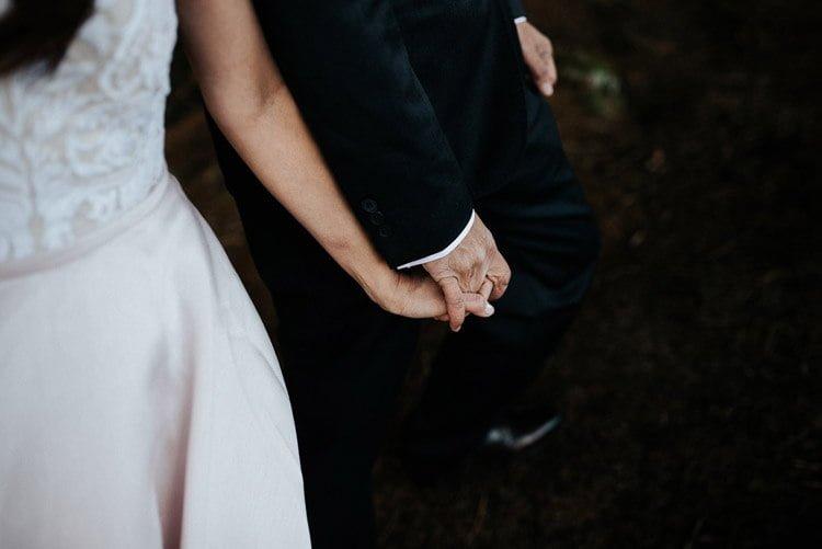 011-Destination-wedding-photographer-ireland-anniversary-session-filipins-couple-in-love