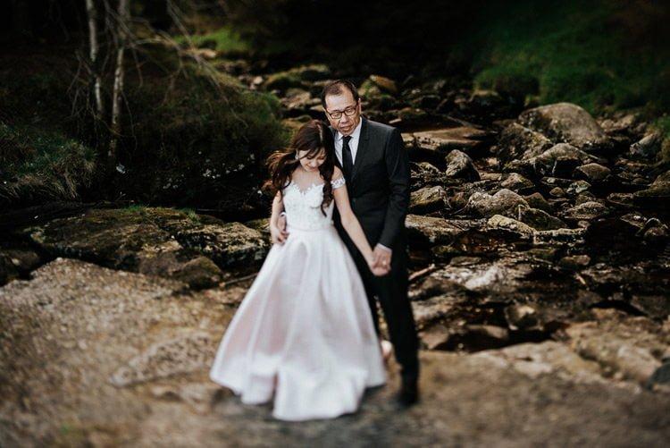 012-Destination-wedding-photographer-ireland-anniversary-session-filipins-couple-in-love