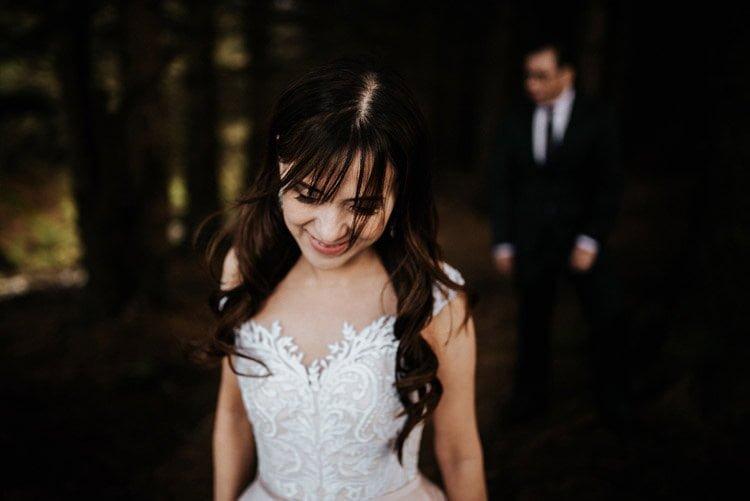014-Destination-wedding-photographer-ireland-anniversary-session-filipins-couple-in-love