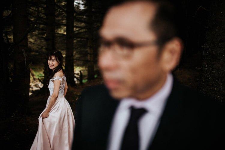 016-Destination-wedding-photographer-ireland-anniversary-session-filipins-couple-in-love