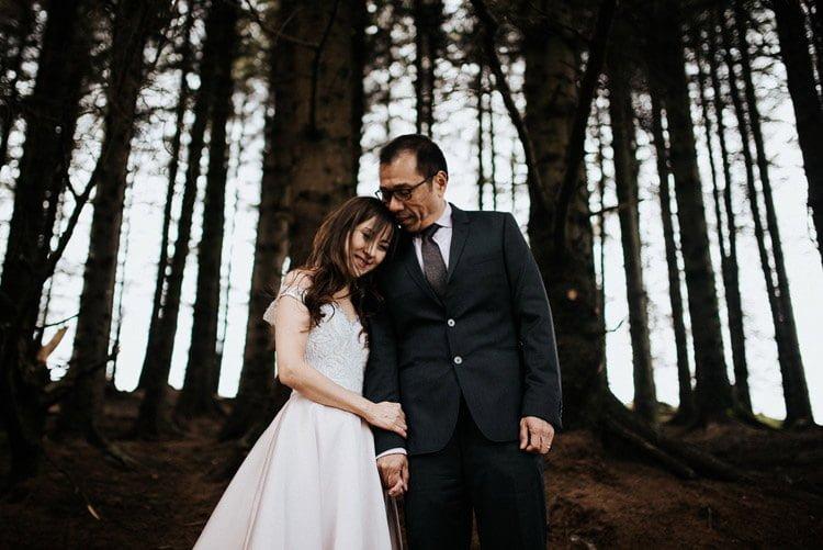 024-Destination-wedding-photographer-ireland-anniversary-session-filipins-couple-in-love