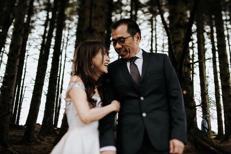 025-Destination-wedding-photographer-ireland-anniversary-session-filipins-couple-in-love