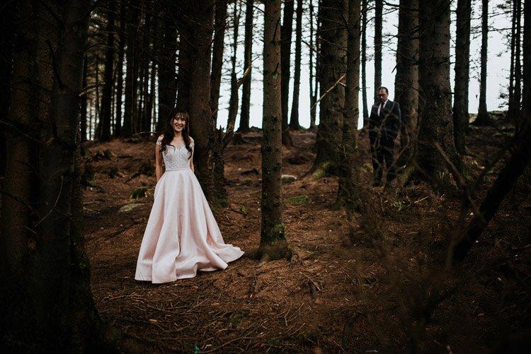034-Destination-wedding-photographer-ireland-anniversary-session-filipins-couple-in-love