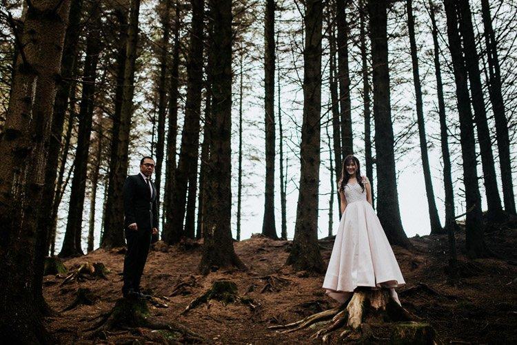 039-Destination-wedding-photographer-ireland-anniversary-session-filipins-couple-in-love
