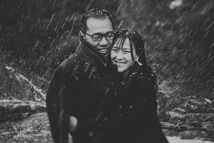 043-Destination-wedding-photographer-ireland-anniversary-session-filipins-couple-in-love