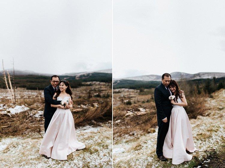 047-Destination-wedding-photographer-ireland-anniversary-session-filipins-couple-in-love