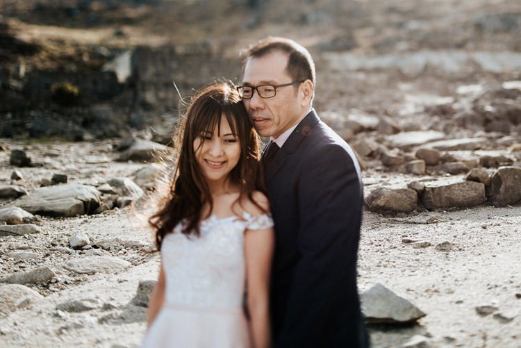 057-Destination-wedding-photographer-ireland-anniversary-session-filipins-couple-in-love